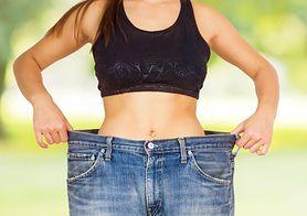 Jak najszybciej schudnąć - zdrowa dieta, karmienie piersią