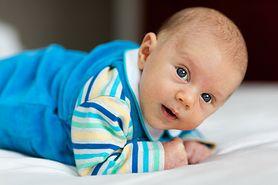 Rewolucja w walce z otyłością wśród najmłodszych - rozszyfruj kod do zdrowia Twojego dziecka!