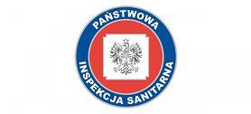 Koronawirus w Polsce. Wojewódzkie i Powiatowe Stacje Sanitarno-Epidemiologiczne w Polsce - lista
