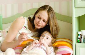 Naturalne metody do walki z anginą
