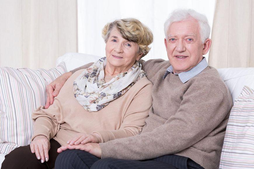 wczesne objawy demencji naczyniowej [123rf.com]