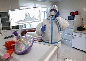 Eksperci apelują do rodziców: Szczepcie dzieci przeciw COVID-19. Nawet bezobjawowe zakażenie może spowodować poważne powikłania