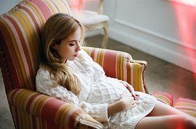 Przyczyny poronienia