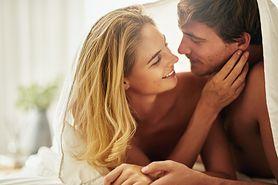 Błędy, które utrudniają zajście w ciążę