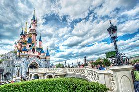 Bajki Disney – korzyści czytania, jaką bajkę wybrać