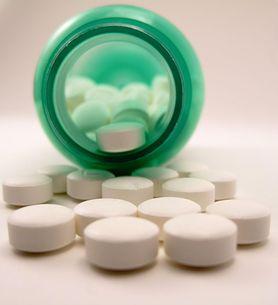 Jest szansa na ratunek dla chorych na alzheimera i parkinsona?