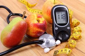 Cukrzyca w ciąży – objawy