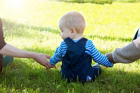 Co każda kobieta powinna wiedzieć o… ojcu swego dziecka. Poradnik nowoczesnej matki (recenzja)