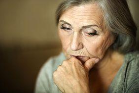 Objawy demencji. Jak rozpoznać pierwsze symptomy choroby?