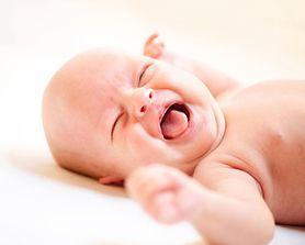 Typowe i nietypowe objawy gorączki u dziecka