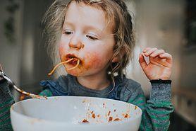 Tanie i wartościowe jedzenie dla dziecka – przepisy