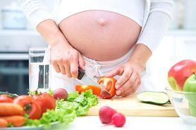 Dodatki do żywności zabronione dla kobiet w ciąży i rozwijających się dzieci