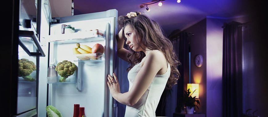123rf.com Dobrze skomponowana dieta pozwala schudnąć bez wyrzeczeń