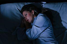 Zaburzenia obsesyjno-kompulsywne - przyczyny, rodzaje, leczenie