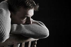 Jak wyjść z depresji?