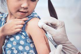 O szczepieniu decyduje lekarz, a nie rodzic. Orzeczenie WSA