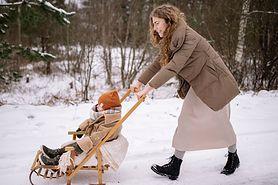 Wybieramy buty na zimę dla dziecka – na co zwrócić uwagę?