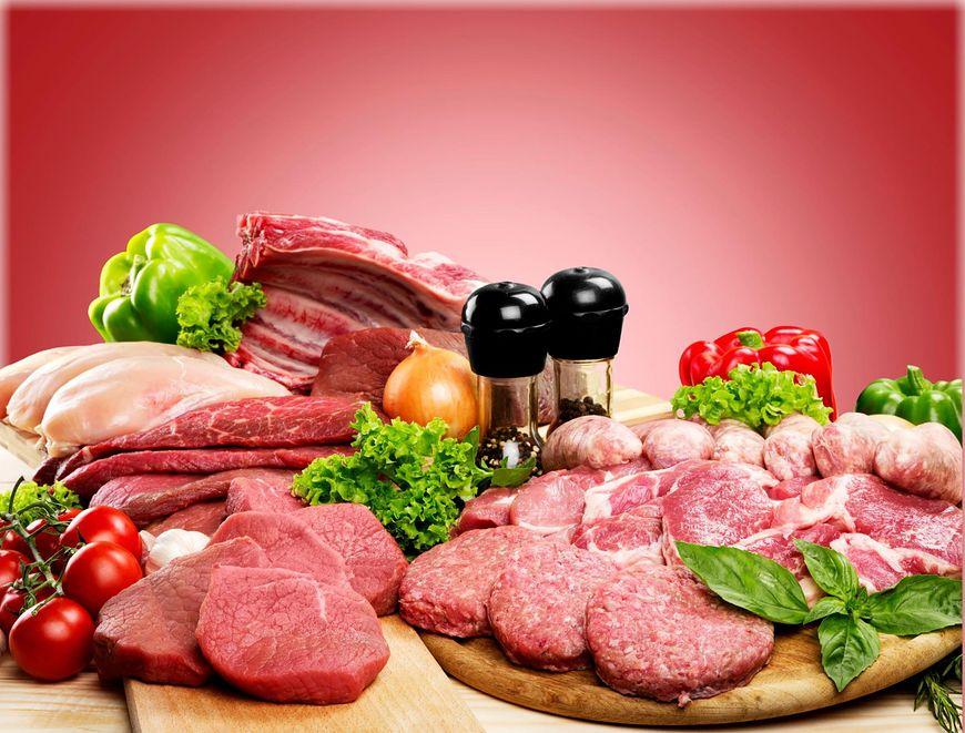 Najzdrowszy rodzaj mięsa