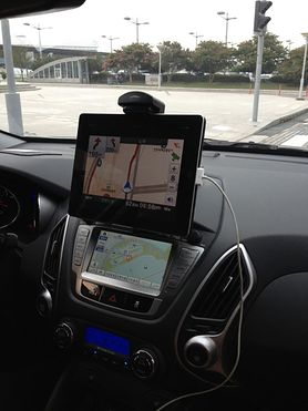 Jaką nawigację samochodową wybrać?