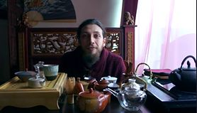 Graty do herbaty (WIDEO)