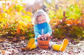 Przegrzewanie – jakie ma konsekwencje dla zdrowia dziecka?