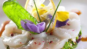 Kuchnia molekularna- charakterystyka, początki, czym się zajmuje, różnice między kuchnią tradycyjną a kuchnią molekularną, restauracje