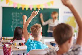 Jak dziecko może uczyć się języka angielskiego z pomocą nowoczesnych technologii?