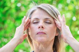 Jak unikać ataków migreny?
