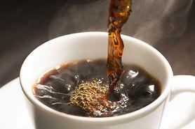 Kofeinę można przedawkować. 26-latka cudem uniknęła śmierci