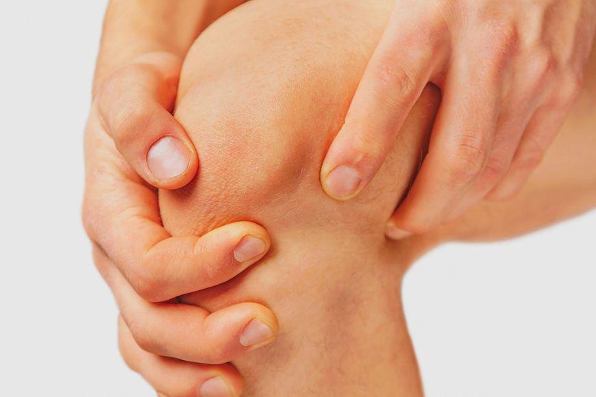 reumatoidalne zapalenie stawów [123rf.com]
