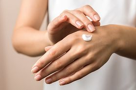 Domowe sposoby na zdrowe i mocne paznokcie