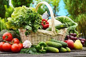 Naturalne sposoby na obniżenie cholesterolu