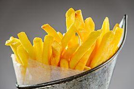 Ziemniaki zwiększają ryzyko cukrzycy typu 2