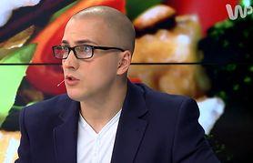 Czy dieta wegańska jest droga?