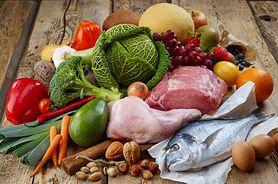 Jaką dietę stosować w przypadku zatrucia pokarmowego u niemowląt?