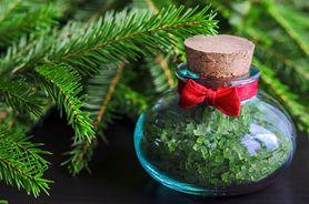 Szukasz oryginalnego pomysłu na prezent? Wypróbuj kosmetyki hand-made!