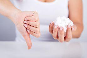 Objawy podwyższonego cukru we krwi. Zwróć na to uwagę