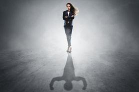 Zdrowy egoizm – jak nauczyć się asertywności?