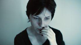 Strach i lęk - zaburzenia psychiczne, elementy składowe, podobieństwa i różnice
