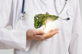 Produkty szkodliwe dla wątroby. Warto wyeliminować je z menu (WIDEO)