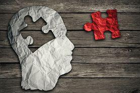 Jak poprawić pamięć? Kilka prostych sposobów