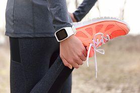 Ćwiczenia na płaskostopie – prawidłowe ułożenie stopy, leczenie, rodzaje ćwiczeń