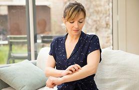 Zadrapania – charakterystyka, powikłania, leczenie