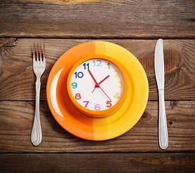 Zobacz, co dietetycy jedzą na lunch