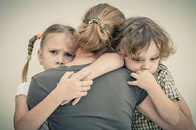 Psychiatria dziecięca w kryzysie. Ministerstwo Zdrowia przedstawia projekt reform