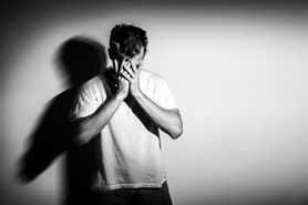 Jak zwalczać depresję?
