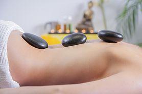 3 popularne rodzaje masażu relaksacyjnego