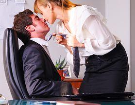 Jak seks wpływa na karierę?