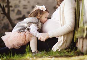 Będziemy mieli Drugie Dziecko. Magia serca i miłości (recenzja)
