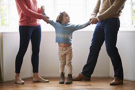 Polskie dzieci mają być lepiej chronione. Projekt ustawy już w rządzie